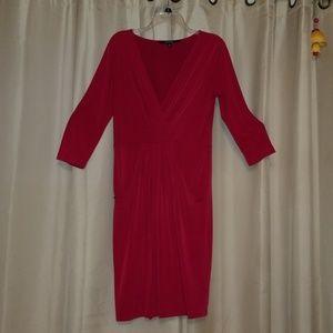 Chadwicks dress,  size 10